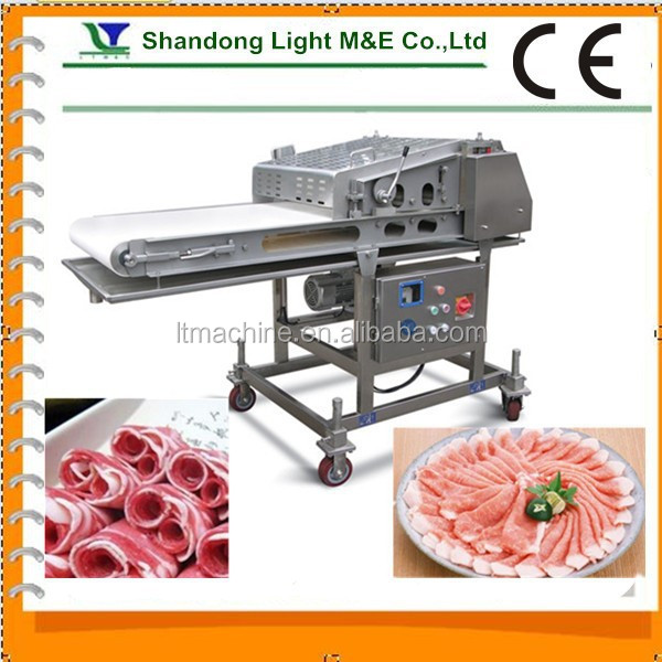 Beef Fish Pork Shrimp Chicken Steak Electric Meat Tenderizer