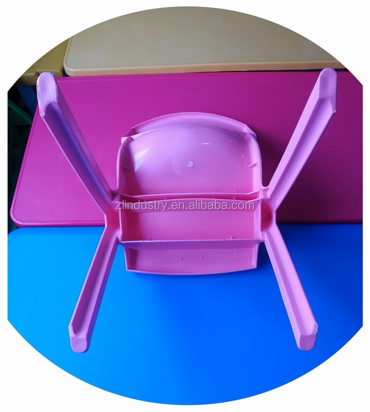 Superior comfortable school chair table chair visitor chair
