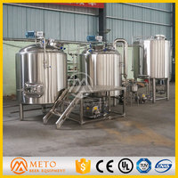 Gold suppliers microbrewery equipment business plan in UK for sale with 15 day free installation associating
