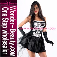 Hot Sale Cosplay Womens Wholesale Sexy Devil Costumes