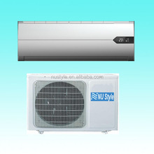 Climate Air Conditioner