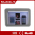 different sizes in Transparent LCD Video Showcase/LCD Transparent Display