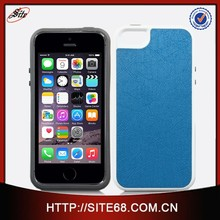 High Quality Mobile phone Case,Cheap Mobile Phone Case, Mobile Phone Case Cover at Guangzhou Factory for Apple Iphone 5