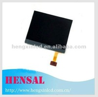 Cell Phone LCD Display Screen For Nokia C3