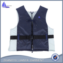 Newest Design 10 Years Experience Flotage life jacket cost