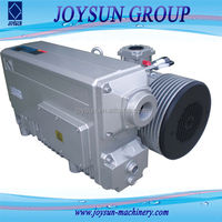 single stage structure and low pressure rotary vane vacuum pump price