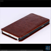 For Samsung Galaxy Note 3 Flip Leather Case Alibaba Express P-SAMN9000CASE021