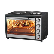 To 38 black toaster oven element for oven images