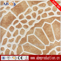300*300 corridor floor tile manufacturer made in china