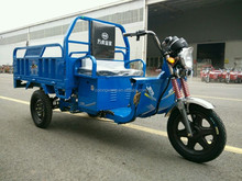 Passenger car/tricycles/tricar/three wheeler/tuk tuk/triciclo