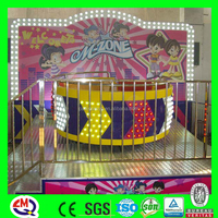 Indoor games for malls fly used amusement park rides tagada