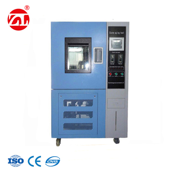 Dynamic/Static Ozone Aging Test Chamber Price