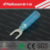 China Supply 99.7%Pure Copper SHB Terminal Lug, Imported Material Tin Plating Heat Shrink Furcate Connector*