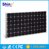 High efficiency Mono price solar panel 300w for solar plant PV projects