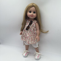 Modern american girl doll clothes for BJD doll/ 18 girl clothes wholesale