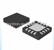 Integrated Circuits High Quality HWXP541G-1 Original/Low Price/RoHS/Hot Sale Active Component
