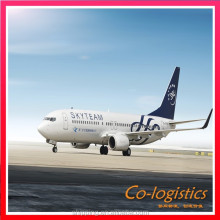 cheapest air freight rates china to canada -Grace Skype: colsales12