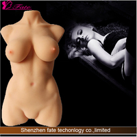 Wholesale Big Boobs 2016 Gorgeous 3 D Love Dolls First Love Little Love Vagina Unique Loli Japanese Silicone Sex Doll