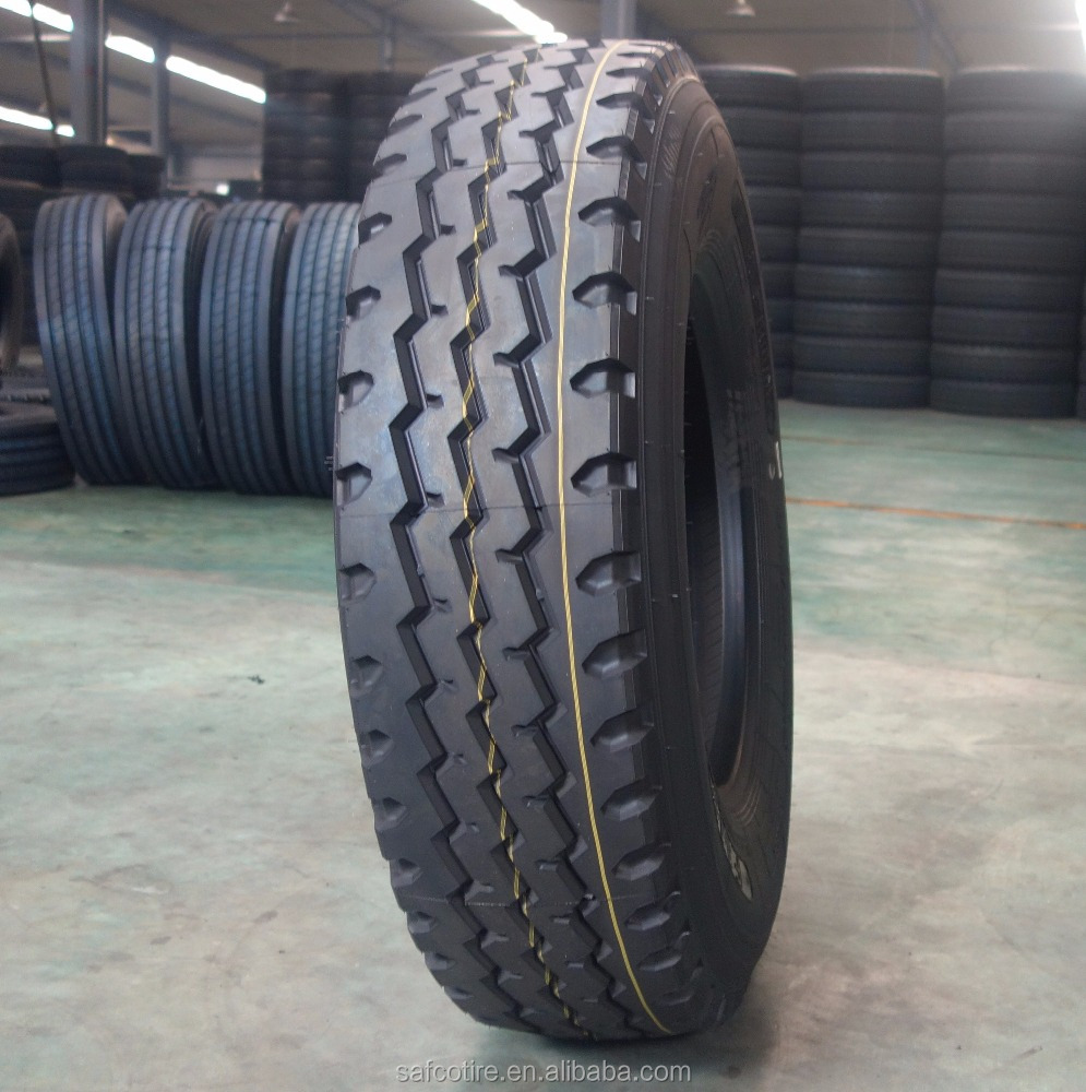 FIRELION 1200R20 FA18 radial truck <strong>tyre</strong>