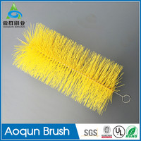 Spawning Brushes Koi Fish Breeder Fry Catch
