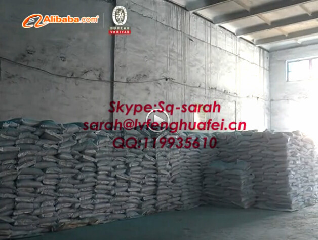 NPK 15-30-15+te,30-10-10+te,20-20-20+te,18-18-18+te water soluble fertilizer agricultural use