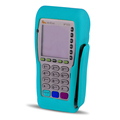 Credit Card Machine POS Machine Protective Silicone Case