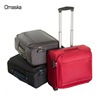 Online shopping carry on travel luggage bag sky travel luggage