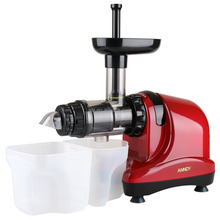 High Quality Muti-functional Manual Pomegranate Fruit Juicer Extractor Press Machine
