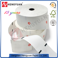 Best Selling Cheap Thermal Receipet Paper Rolls