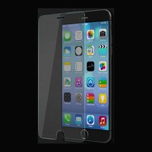 Anti SHOCK Cell Phone Screen Protector for iphone SE Screen Ward