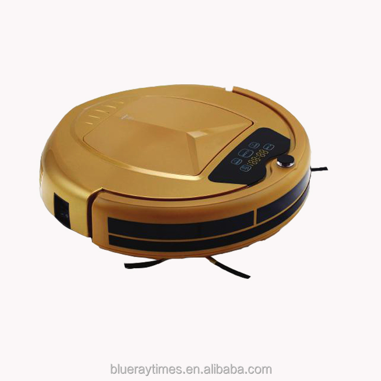 hot-selling multifunction robotic auto vacuum cleaner,floor washing robot,carpet cleaning robot