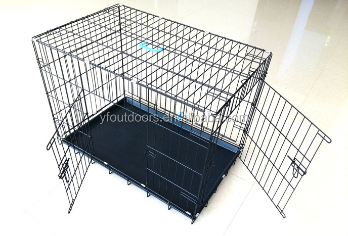 Wholesale making factory of metal wire bird cage