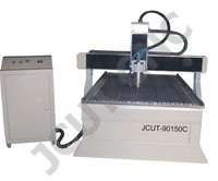 Bluestone/Sandstone Engraving Cutting Machine JCUT-90150C