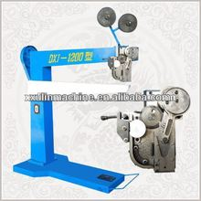 hot sales best price stapling/stitcher/sealing machine for carton