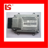 /product-detail/electrical-complicated-automobile-car-ecu-connectors-60467819559.html