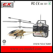 alloy structure 3.5 channel wireless rc helicopter toys 2013 new plane