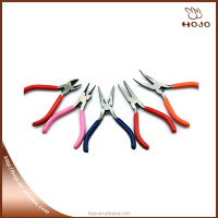 High Quanlity Pliers Set Craft Tools