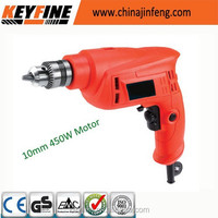 drill machine home use for 10mm electric dril