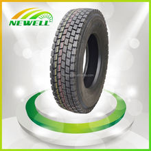 Wholesale Alibaba 11r22.5 11r24.5 12r22.5 China Tire Dealers