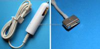 DC Car Charger Adapter A1436 45W for Apple MacBook Air 11-inch 13-inch Pro 2012