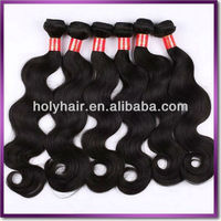 2013 New arrival high quality girls hair cutting styles