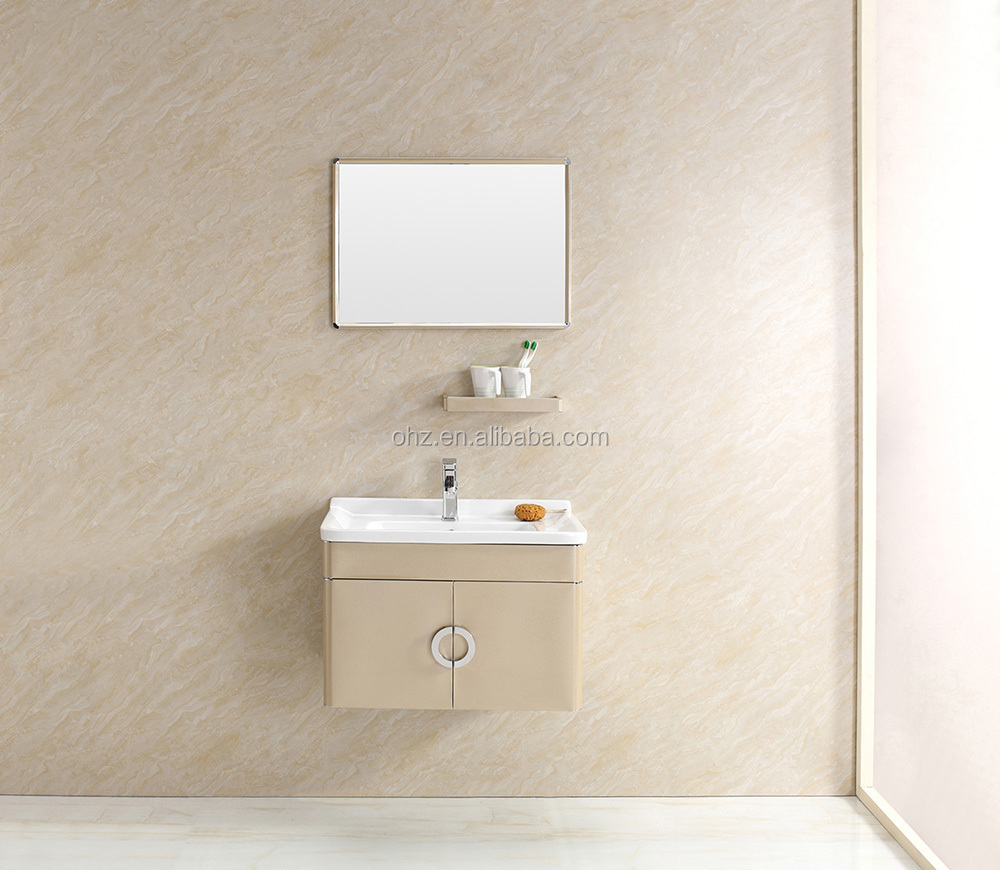 T-097 sanitary furniture and bathroom vanities for classic bathroom cabinet