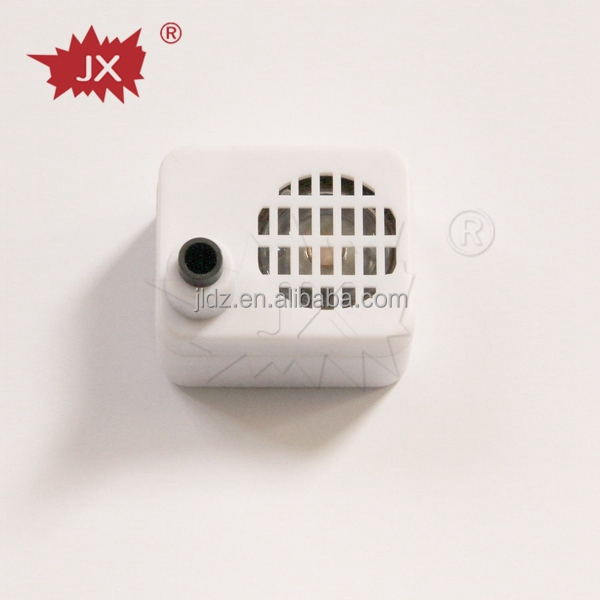 Custom distance motion sensor music module sound chip for toy animals sound module