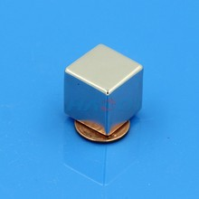 neodymium high power square magnets