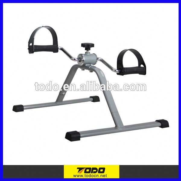 Fitness Equipment Fitness Impulse Exercise Bike