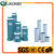 Hot Sale Cartridge Filter For Swimming Pool With High Quality