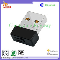 Wifi USB Adapter/ 2G 3G Wifi USB/USB Wifi Devices For Laptop