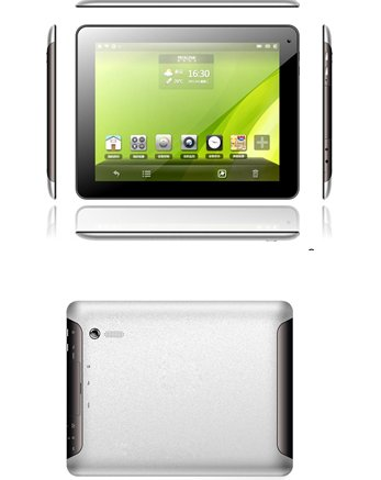good quality tablet PC,android tablet,3G phone talk tablet PC for smart phone