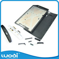 Replacement Full Housing for Sony xperia s lt26i