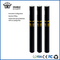 2016 bbtank oil pen, original supplier disposable shatter tank electronic cigarette for CBD/CO2/THC
